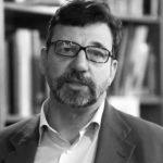 Giuseppe Reguzzoni